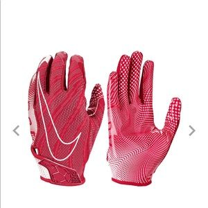 Nike Adult Vapor Knit 3.0 Receiver Gloves NWT